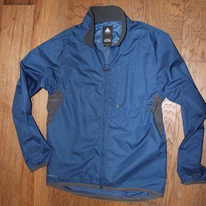 Vintage Nike ACG Clima-Fit outer layer windbreaker